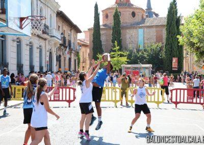 VII 3x3 Ferias Alcalá de Henares (76)