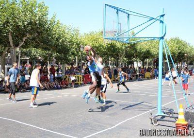 VII 3x3 Ferias Alcalá de Henares (80)