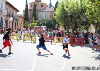VII 3x3 Ferias Alcalá de Henares (88)
