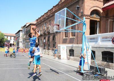 VII 3x3 Ferias Alcalá de Henares (91)