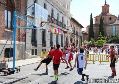 VII 3x3 Ferias Alcalá de Henares (93)