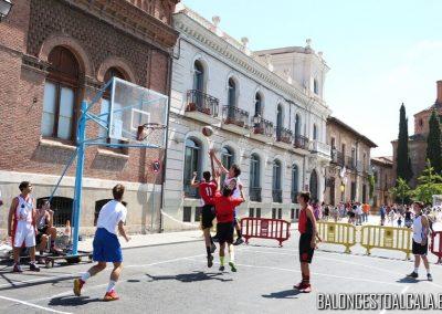 VII 3x3 Ferias Alcalá de Henares (95)