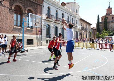 VII 3x3 Ferias Alcalá de Henares (96)