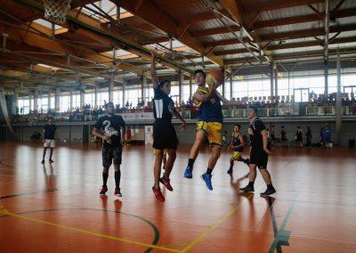 VIII 3x3 Baloncesto Alcala 2017 (1)