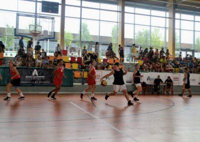 VIII 3x3 Baloncesto Alcala 2017 (10)