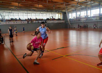 VIII 3x3 Baloncesto Alcala 2017 (12)