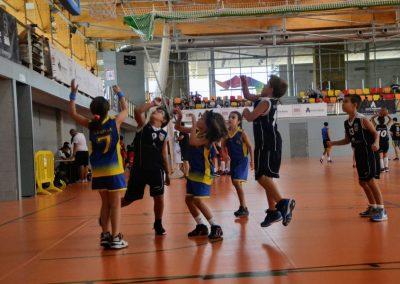 VIII 3x3 Baloncesto Alcala 2017 (13)