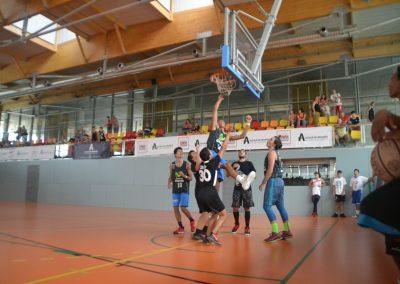 VIII 3x3 Baloncesto Alcala 2017 (14)