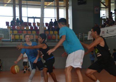VIII 3x3 Baloncesto Alcala 2017 (15)