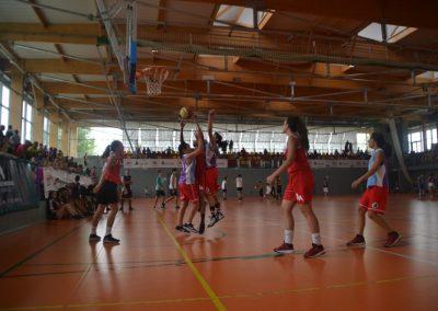 VIII 3x3 Baloncesto Alcala 2017 (16)