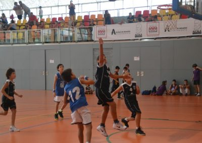 VIII 3x3 Baloncesto Alcala 2017 (17)