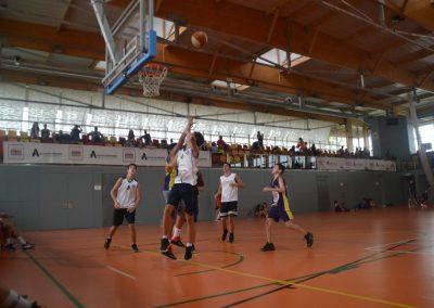 VIII 3x3 Baloncesto Alcala 2017 (18)