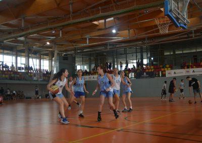 VIII 3x3 Baloncesto Alcala 2017 (19)