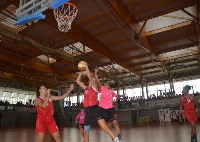 VIII 3x3 Baloncesto Alcala 2017 (2)