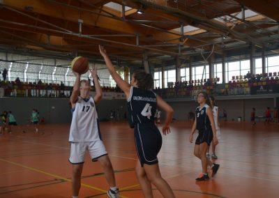 VIII 3x3 Baloncesto Alcala 2017 (21)