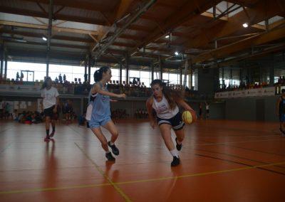 VIII 3x3 Baloncesto Alcala 2017 (22)