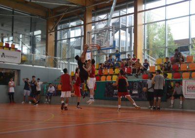 VIII 3x3 Baloncesto Alcala 2017 (23)
