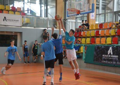 VIII 3x3 Baloncesto Alcala 2017 (24)