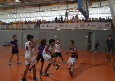 VIII 3x3 Baloncesto Alcala 2017 (25)