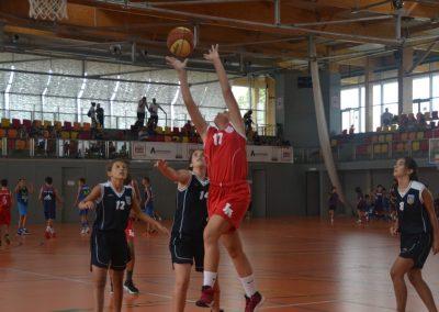 VIII 3x3 Baloncesto Alcala 2017 (26)