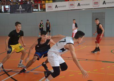 VIII 3x3 Baloncesto Alcala 2017 (27)