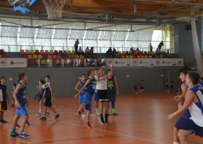 VIII 3x3 Baloncesto Alcala 2017 (29)