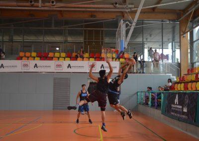 VIII 3x3 Baloncesto Alcala 2017 (30)