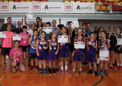 VIII 3x3 Baloncesto Alcala 2017 (31)