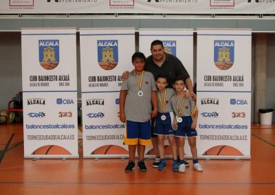 VIII 3x3 Baloncesto Alcala 2017 (33)
