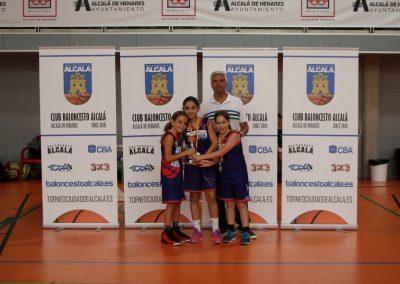 VIII 3x3 Baloncesto Alcala 2017 (36)