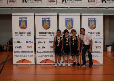 VIII 3x3 Baloncesto Alcala 2017 (37)