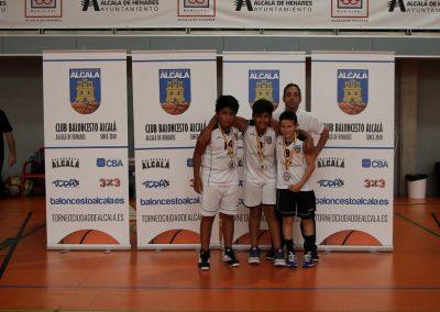 VIII 3x3 Baloncesto Alcala 2017 (38)