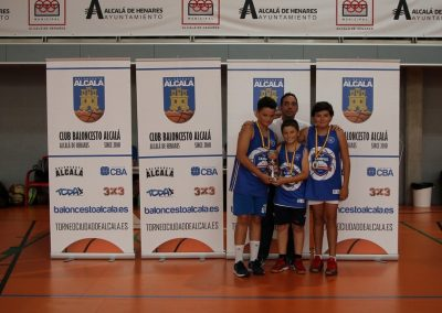 VIII 3x3 Baloncesto Alcala 2017 (39)