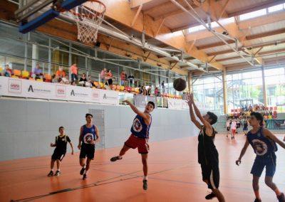 VIII 3x3 Baloncesto Alcala 2017 (4)