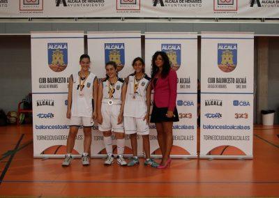VIII 3x3 Baloncesto Alcala 2017 (41)