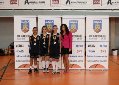 VIII 3x3 Baloncesto Alcala 2017 (42)