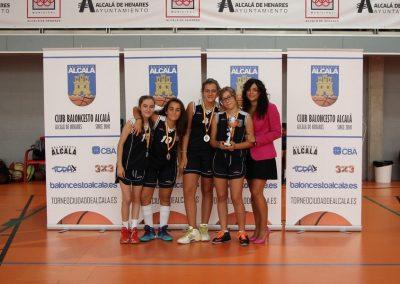 VIII 3x3 Baloncesto Alcala 2017 (43)