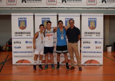 VIII 3x3 Baloncesto Alcala 2017 (44)