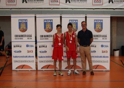 VIII 3x3 Baloncesto Alcala 2017 (45)