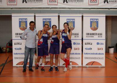 VIII 3x3 Baloncesto Alcala 2017 (47)