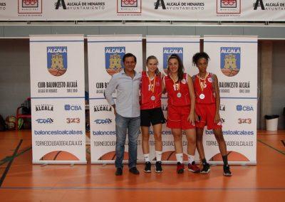 VIII 3x3 Baloncesto Alcala 2017 (48)