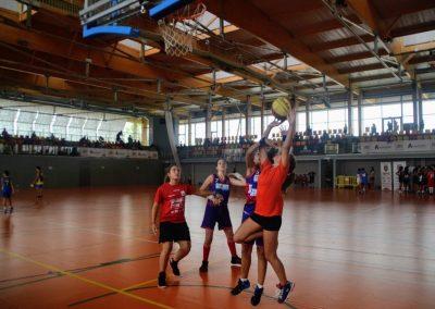VIII 3x3 Baloncesto Alcala 2017 (5)