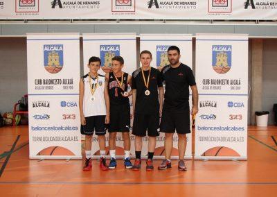 VIII 3x3 Baloncesto Alcala 2017 (50)