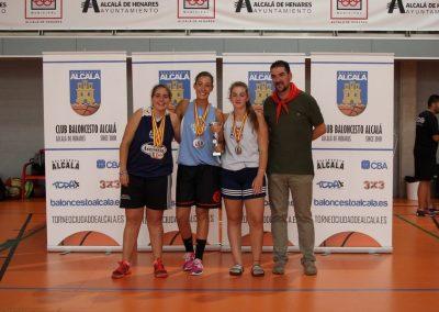 VIII 3x3 Baloncesto Alcala 2017 (51)