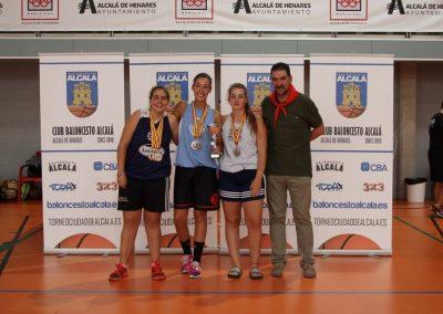 VIII 3x3 Baloncesto Alcala 2017 (52)