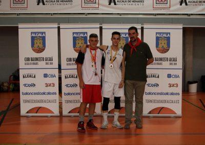 VIII 3x3 Baloncesto Alcala 2017 (53)