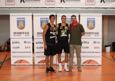 VIII 3x3 Baloncesto Alcala 2017 (54)