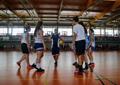 VIII 3x3 Baloncesto Alcala 2017 (6)