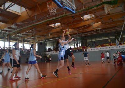 VIII 3x3 Baloncesto Alcala 2017 (7)