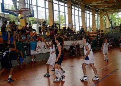 VIII 3x3 Baloncesto Alcala 2017 (8)